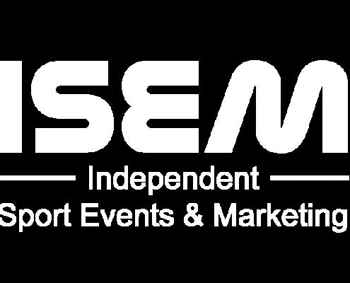 ISEM Dart Sport